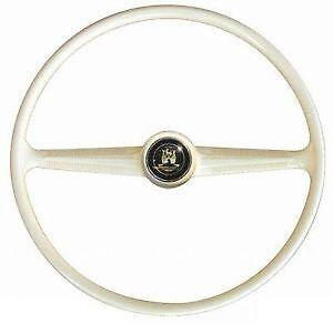 vintage steering wheel ebay. Black Bedroom Furniture Sets. Home Design Ideas