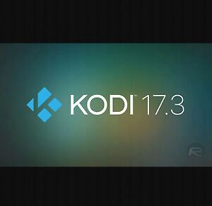 Dolamee D5 Android TV BOX/ Android 5.1/Kodi 17.3 /NEW
