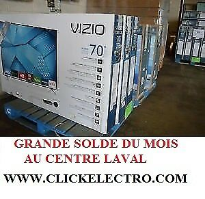 MEILLEUR PRIX GARANTI TV SMART TV SAMSUNG LG SONY SHARP 4K
