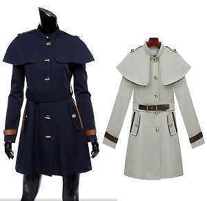 Dress Coat | eBay