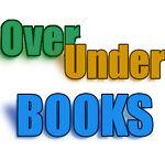 OverUnderBooks
