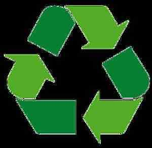 MOST AFFORDABLE JUNK REMOVAL IN HALIFAX AND SURROUNDING AREAS