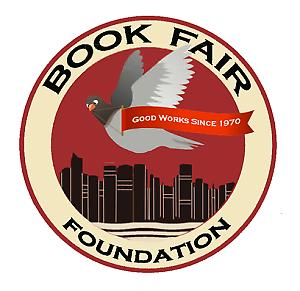 Book Fair Foundation, Inc.