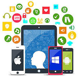 Mobile App Troubleshooting and Development