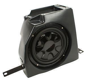 jeep wrangler speakers ebay. Black Bedroom Furniture Sets. Home Design Ideas
