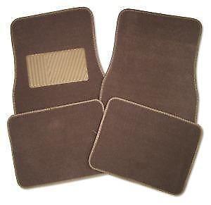 toyota camry floor mats   ebay