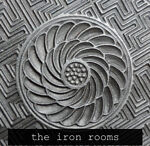 the iron rooms