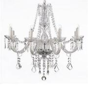 Antique french chandelier ebay vintage french chandelier aloadofball Images