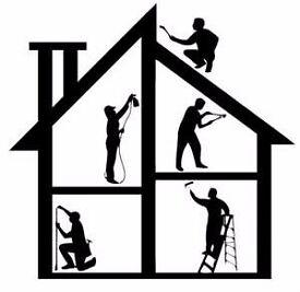 JD Property Maintenance-Bristol- Handyman- Carpentry - Decorating - City & Guilds Qualified