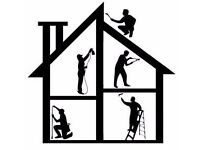JD Property Maintenance-Bristol- Handyman- Carpentry - Decorating - City & Guilds Qualified