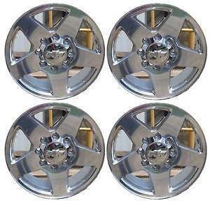 Chevrolet Silverado 2500 HD | eBay