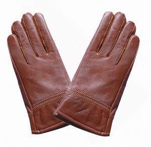 b935ac2e81941 Womens Leather Gloves   eBay