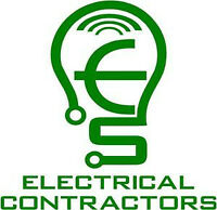 MASTER ELECTRICIAN - ASH ELECTRICAL SYSTEM.