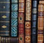Colleandco - Livres anciens