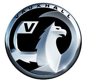 Vauxhall Radio Code