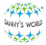 Danny s Worldwide Wholesale