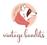 vintage bandits