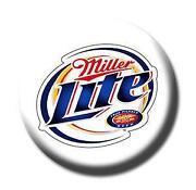 Miller Lite Beer Light