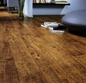 ****LAMINATE Flooring**** Top Selling 12mm 4 Colours
