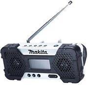 Makita Akkuschrauber Radio