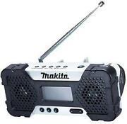 Makita Radio mit AKKU
