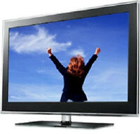 F.T.A NO-DISH free-to-air TV!!  1000's of Free HD-TV-Channels!!