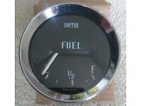 Smiths Fuel Gauge Classic Car *New*