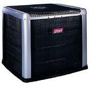 3.5 Ton Heat Pump