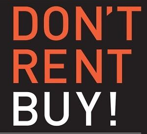 Downpayment....Govt will help you  -First Time Buyer
