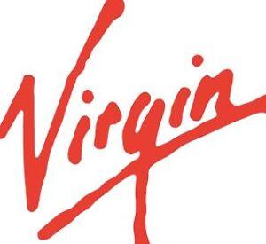 London to Miami Return Flights from £ at Virgin Atlantic Airways ***** 03 Dec London to Orlando Return Flights from £ at Virgin Atlantic Airways ***** 03 Dec New York 3 Night Hotel and Flight Package from £ at Virgin Atlantic Airways ***** 03 Dec