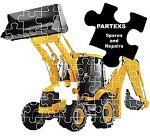 Partexs Direct