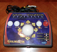 Golden Tee Golf Home Edition