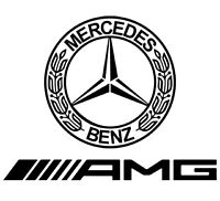 Mercedes-Benz & AMG - Service & Repair