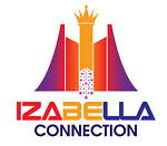Izabella Connection