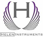 HELEN INSTs