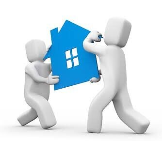 Home removals & deliveries  Adelaide CBD Adelaide City Preview