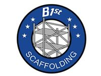 Scaffolders/Staffolding erectors required - Immediate start - Nottingham