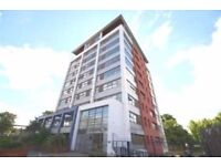 Abby Homes are delighted to offer this stunning one bedroom apartment!