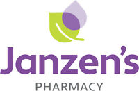Pharmacy Assistant - Full-Time