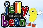 Jellybean Foods