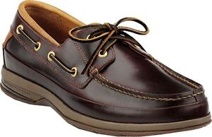 Sperry Top-Sider Gold CUP BOAT MENS SHOES US 12 M $299  Brand Ne Malvern Unley Area Preview