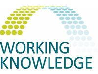 Recruitment Resourcer – Working Knowledge