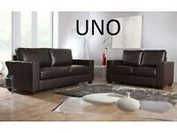 BRAND NEW SOFAS EVERY CORNER OR 3 PLUS 2 SOFA DISCOUNTED