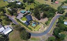 YOURS FOR THE TAKING - OWNERS HAVE ALREADY MOVED ON! Buderim Maroochydore Area Preview