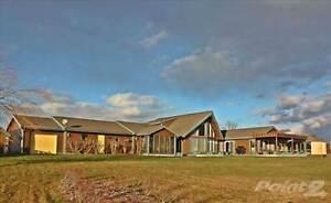 Homes for Sale in Malagash, Nova Scotia $450,000