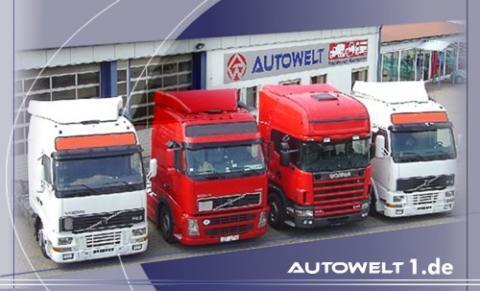autowelt1