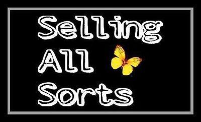 Traxs Selling All Sorts