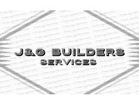 Jay's Roofing And Gutters