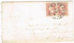 Correspondence, Mail
