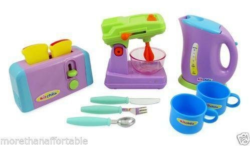 Toy Blender Ebay